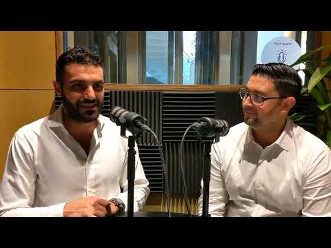 #4 First home buyer strategies with Joseph Farhat (Infocus Group)