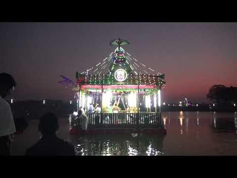 Kanchi Varadarajan - Rajakulam Theppam_Part 01_15m 35s