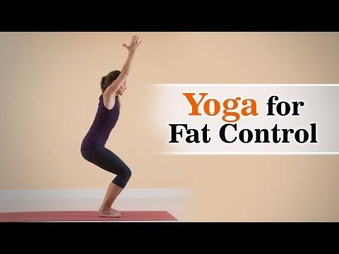 burn-fat-with-these-yoga-poses-|-yoga-with-dilip-tiwari