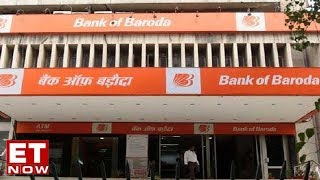 Dena Bank, Vijaya Bank share price drops as Bank of Baroda announces swap ratios