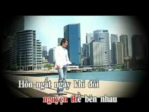 Biet Tim Dau (Karaoke Version)