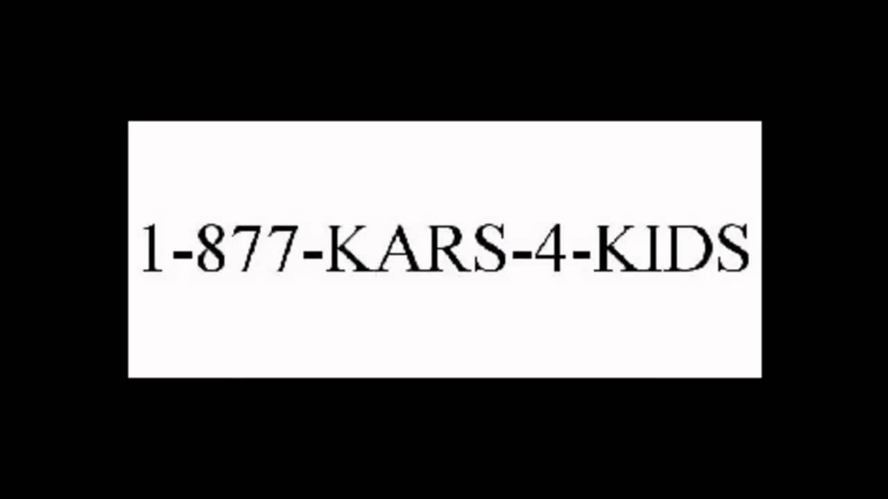 1877 kars 4 kids theme song hd youtube