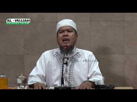 Meraih Kecintaan Allah  Ust Abu Ufairah Hamdan Syarif