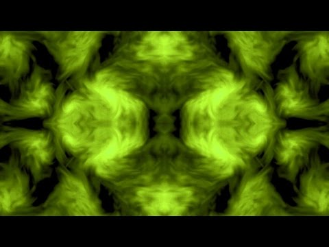#4 Awaken Heart Chakra/Anahata - 30 Minute Deep Meditation/Activation