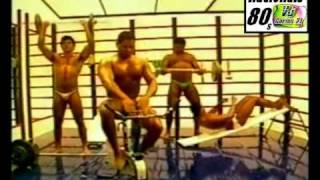 Herva Doce - Amante Profissional (Áudio HQ)