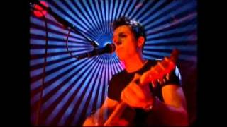 Aynsley Lister - As The Crow Flies