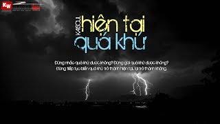 hien-tai-qua-khu---kaisoul