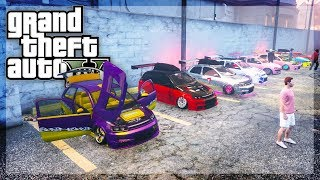 gta-5-online-ultimate-ricer-meet-takeover-funny-moments