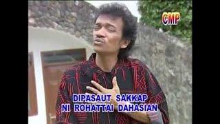 Charles Simbolon - September Parpadanan (Official Music Video)