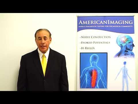 American Imaging - Mobile, Medical Diagnostic Testing