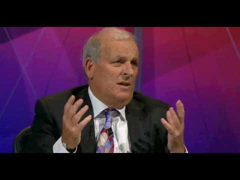 Kelvin McKenzie - Question Time, BBC 03-06-10.avi