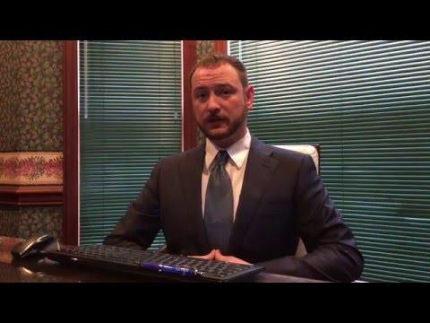 VIB Marketing Agency - Full Service Marketing Company