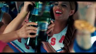 Секреты манипуляции Алкоголь Как бросить пить