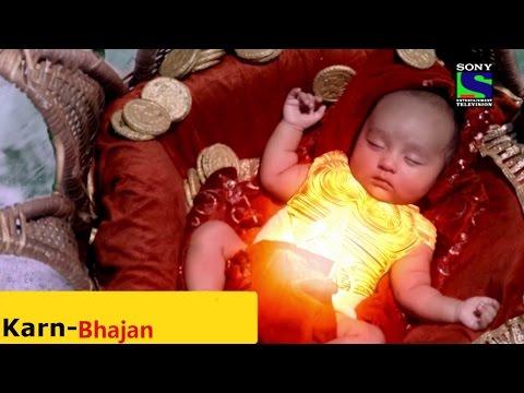 'Karn' - Suryaputra Karn Bhajans