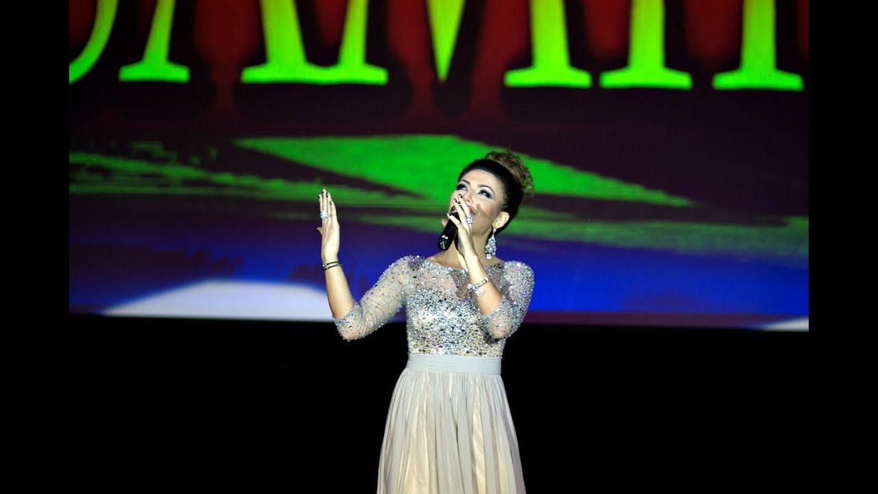 Самира концерт в махачкале 23 фотография