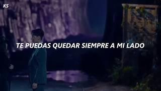 PAUL KIM - So Long [Hotel Del Luna OST Part 10](Traducida Al Español)