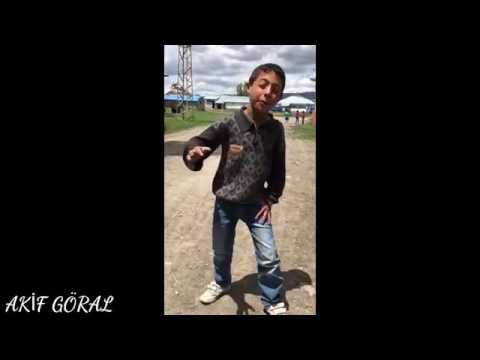 Kürtçe amatör şarkılar 2017