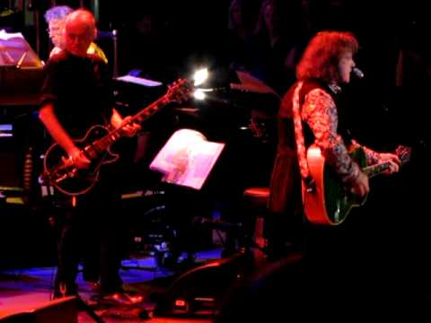 royal albert hall Donovan jimmy page sunshine superman long start