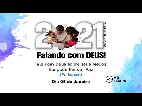 URGENTE: Jornalista da Band, defende globo, ataca dono da RedeTV / BOLSONARO 100% from YouTube · Duration:  25 minutes 26 seconds
