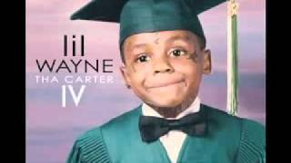 LIL-WAYNE-I-Got-Some-Money-On-Me-(Bonus-Track)-THA-CARTER-4