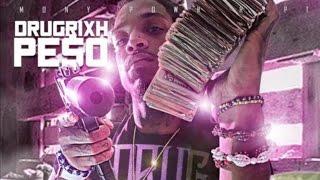 Drugrixh Peso ft Hoodrich Pablo Juan - Dope Hole [Prod by Chopsquad]
