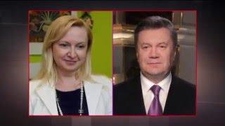 Где теперь Янукович, Азаров и Шокин: как живут и чем зарабатывают - Гражданская оборона, 03.05