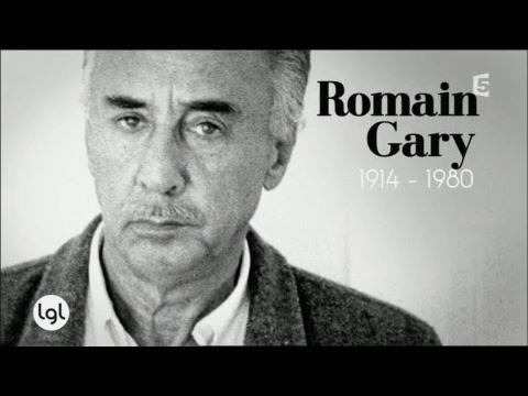 Caryl Férey bluffé par «La vie devant soi»