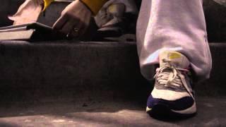 """Проект-""""Молодые и Свободные"""" г. Владивосток. ДИСКОТЕКА 90-Х: EVERY BODY DANCE NOW !"""