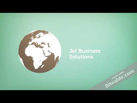 Commercial Aviation Operators | Jet Business Solutions | Best Aviation Service Providers