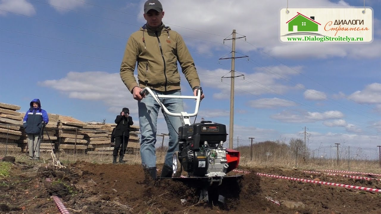 купить борону great plains - YouTube