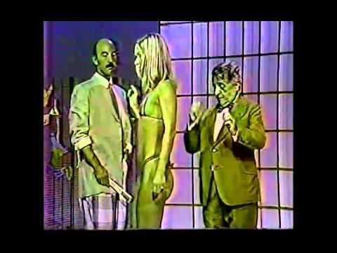 GUILHERME OSTY com ZÉ TRINDADE e IZABEL - APERTE O CINTO - TV MANCHETE