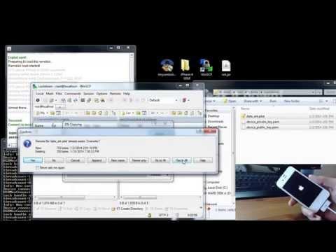 فتح الايفون فور فقط المغلق على الايكلود iCloud Activation Lock iOS 7: منقول من مدونه http://www.i4rab.net للفائده تحميل الملفات  http://adf.ly/sCouG  كل مايتعلق با كل الآي كلاود iCloud هنا جميع طرق فتح الاي كلود http://bit.ly/icloud_activation  اشترك بالقناة ليصلك كل جديدنا http://bit.ly/Subscribe_youtube  كروب على الفيس بوك خاص باجهزة الايفون http://bit.ly/iphone_groups   صفحتنا على الفيس بوك https://facebook.com/TheIraqiPro  تابعنا على تويتر http://bit.ly/twitter_pro  تابعنا على كوكل بلس http://bit.ly/g_pro  المزيد من الشروحات داخال المدونة  http://www.theiraqipro.com/