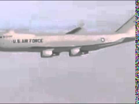 Boeing YAL-1 - Wikipedia, the free encyclopedia