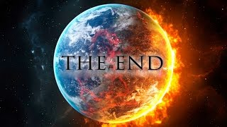 IF ! the world ended (read description!)