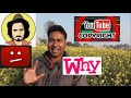 Why BB Ki Vines Video got Deleted for using just 6 sec Copyrighted music .