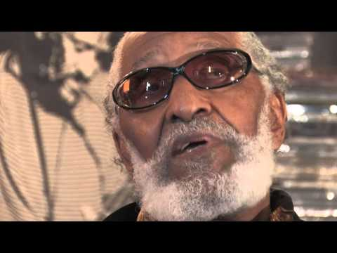 Jazz and Life - Sonny Rollins