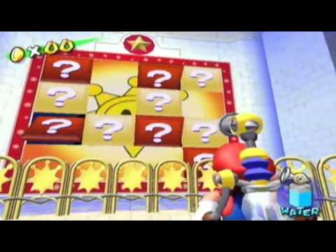 The secret of casino delfino watch casino royale movie online