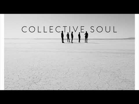 Collective Soul - The World I Know (Greatest Hits 2015 Version)