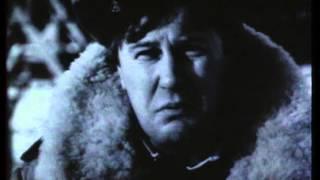 """""""Верный Руслан"""" (история караульной собаки) художественный фильм"""