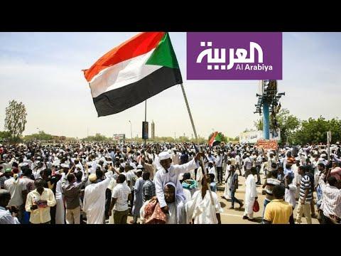 النيابة السودانية تستدعي أمين حزب المؤتمر الشعبي  - نشر قبل 3 ساعة