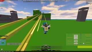 roblox explorer nene012