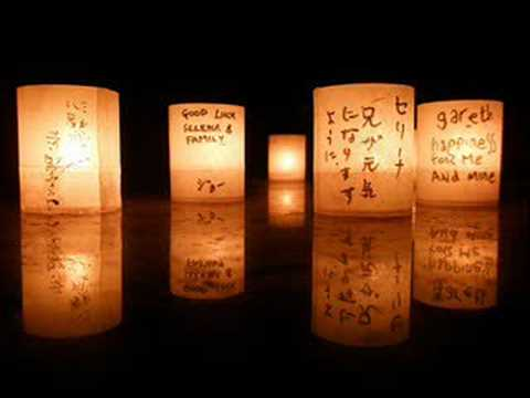 100 Deities Mantra (Tibetan Chanting)