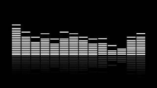 Eastern Digital - Mixtape 001 (Netsky, DJ Fresh, Metrik, Shock One, Sigma, Sub Focus, Andy C etc...)