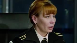 Морские дьяволы. Смерч. 1 сезон 2 серия