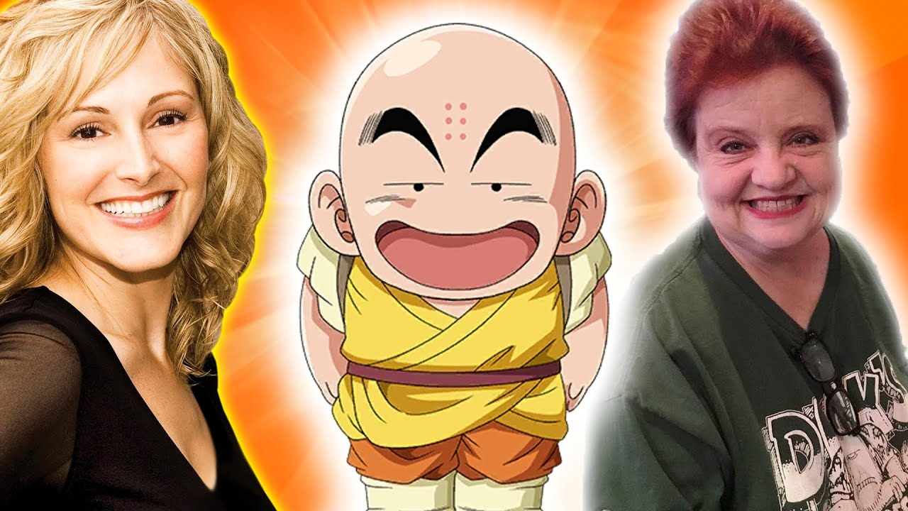 Download Anime Voice Actor Interview with Laurie Steele