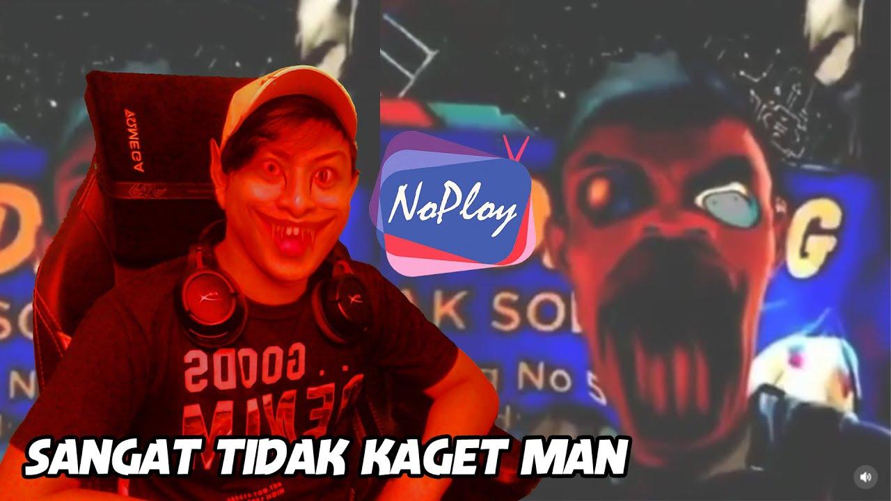 MEME JEBAKAN YG SEMAKIN MERAJALELA   NOPLOY #48