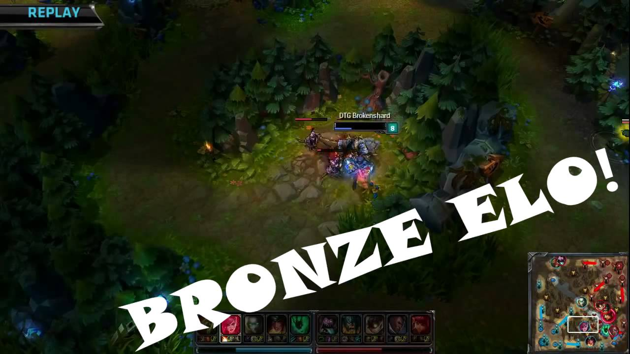 Problema ironía Ligadura  CW Brokenshard rap about LCS money and Red buff. Yes, we remember :)  #justforlulz - YouTube