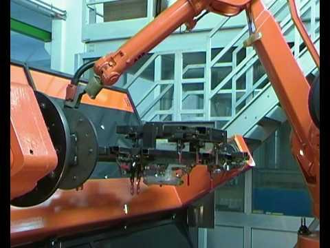 Pressa piegatrice 1 pressbrake 1 doovi for Mini pressa idraulica