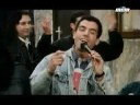 CHEB MAMI - DOUHA ALIA - SONG FROM 100% ARABICA MOVIE