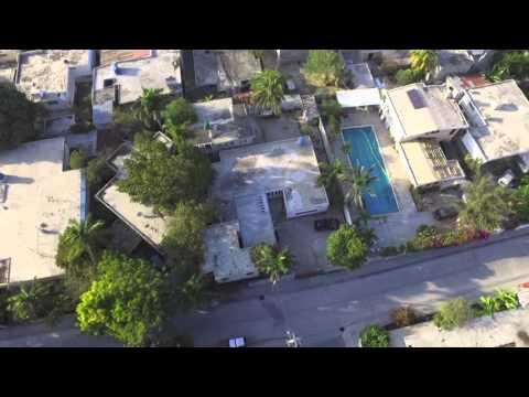 Welcome to Haiti 2016